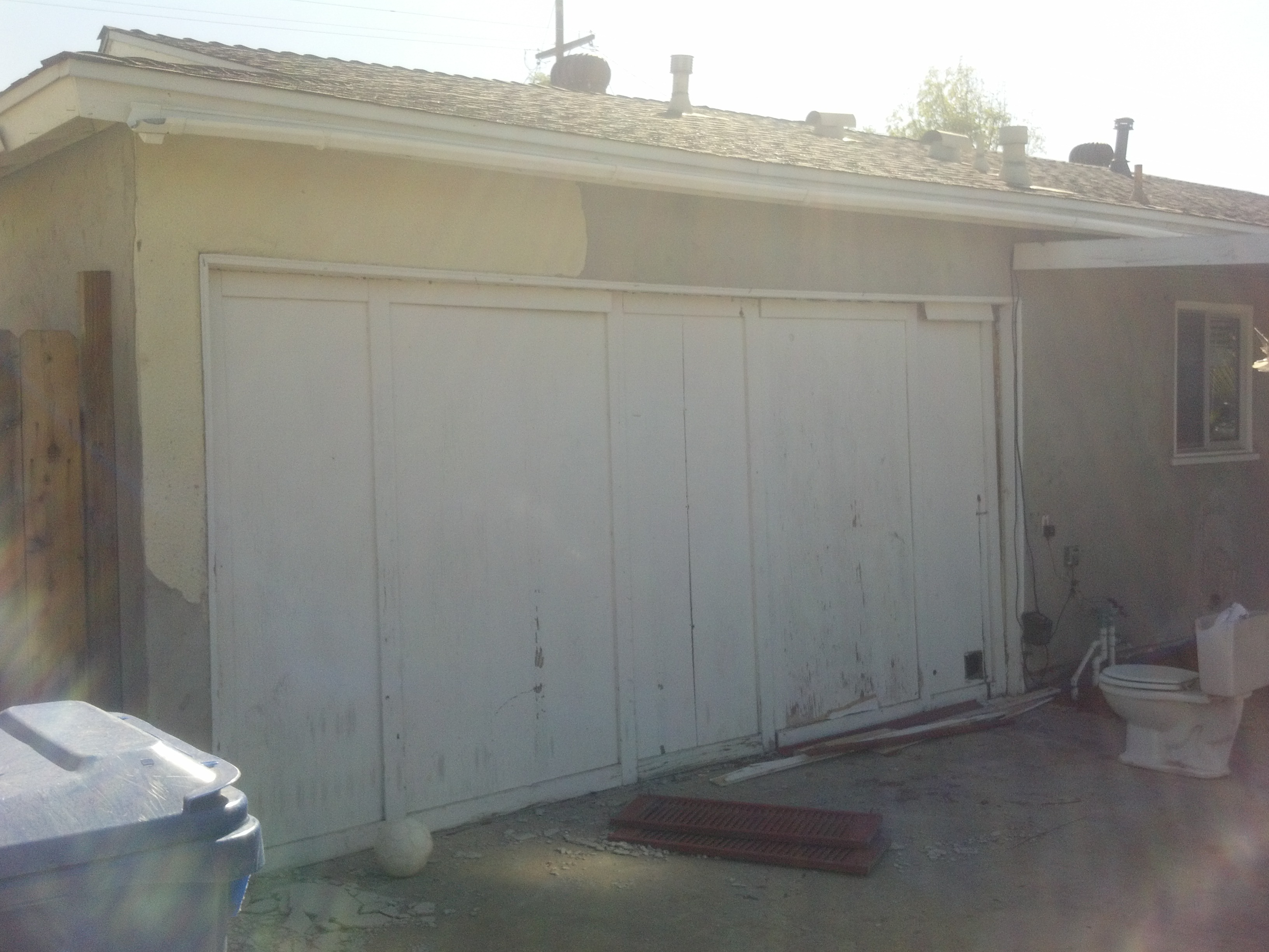 spring gear door garage doors install cost liftmaster opener replace lowes to